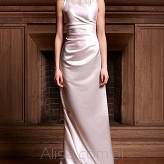 GRACE wedding dress